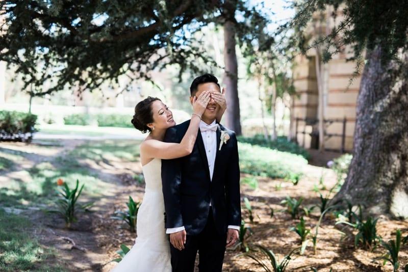 UCLA-Wedding-Photographer-JenniferKinCarissa_Woo_Photography_0039