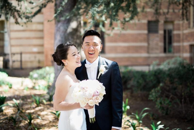 UCLA-Wedding-Photographer-JenniferKinCarissa_Woo_Photography_0040