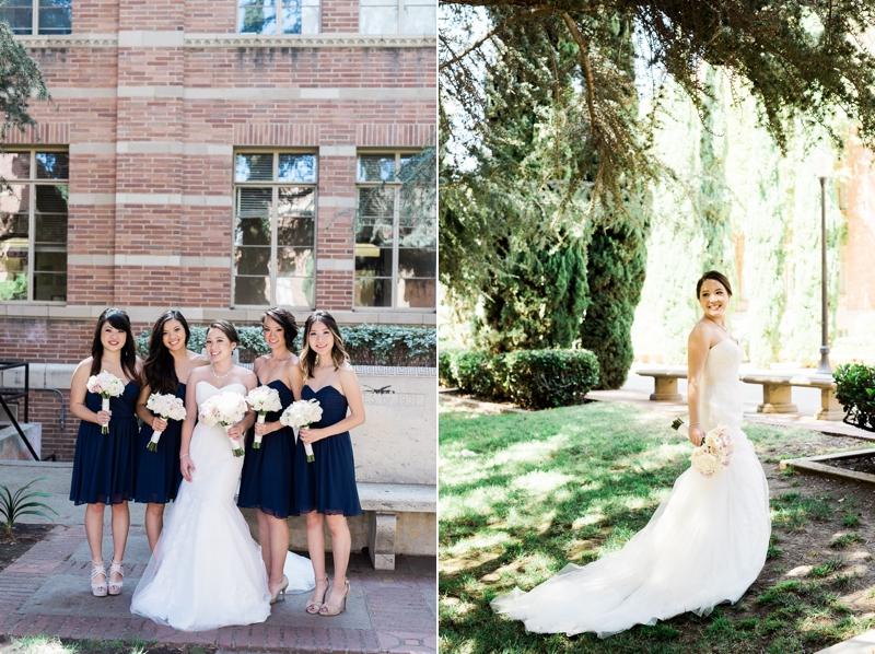 UCLA-Wedding-Photographer-JenniferKinCarissa_Woo_Photography_0041