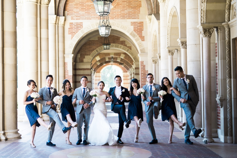 UCLA-Wedding-Photographer-JenniferKinCarissa_Woo_Photography_0042