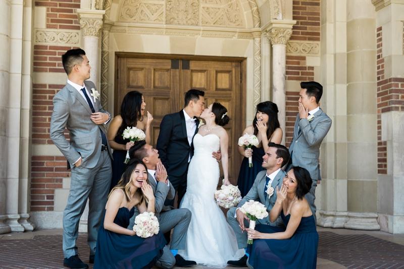 UCLA-Wedding-Photographer-JenniferKinCarissa_Woo_Photography_0043
