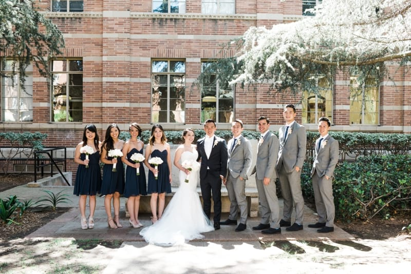UCLA-Wedding-Photographer-JenniferKinCarissa_Woo_Photography_0045
