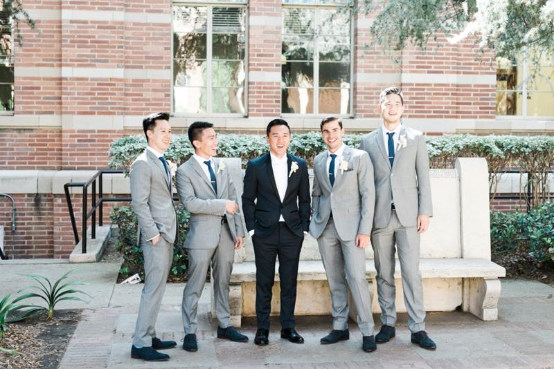 UCLA-Wedding-Photographer-JenniferKinCarissa_Woo_Photography_0046