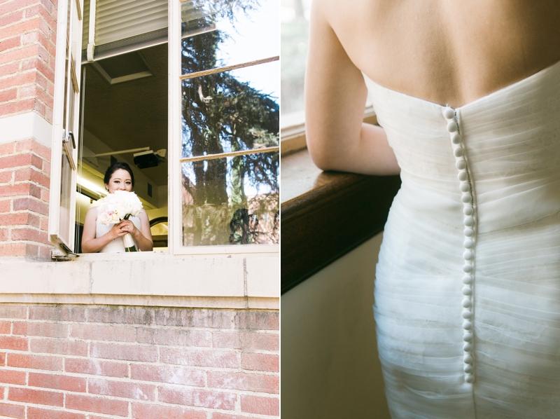 UCLA-Wedding-Photographer-JenniferKinCarissa_Woo_Photography_0048