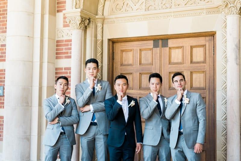 UCLA-Wedding-Photographer-JenniferKinCarissa_Woo_Photography_0049