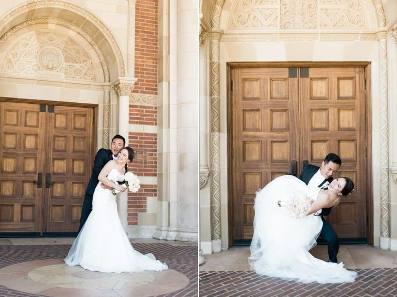 UCLA-Wedding-Photographer-JenniferKinCarissa_Woo_Photography_0051