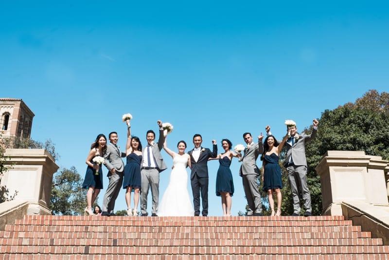 UCLA-Wedding-Photographer-JenniferKinCarissa_Woo_Photography_0052