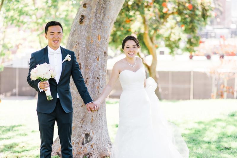 UCLA-Wedding-Photographer-JenniferKinCarissa_Woo_Photography_0053