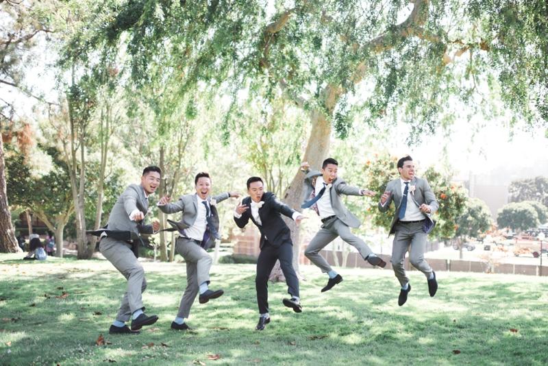 UCLA-Wedding-Photographer-JenniferKinCarissa_Woo_Photography_0054