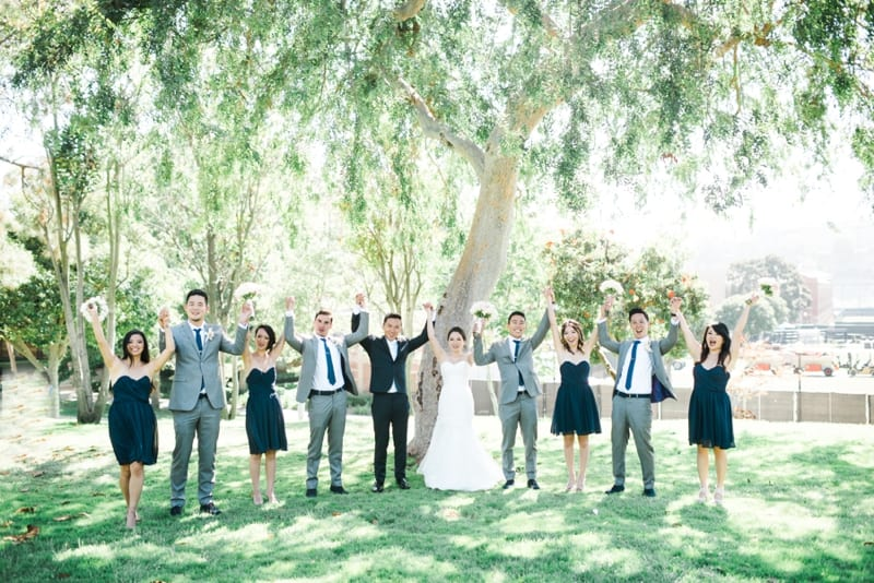 UCLA-Wedding-Photographer-JenniferKinCarissa_Woo_Photography_0055
