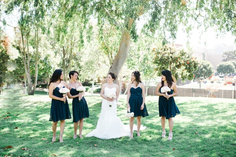 UCLA-Wedding-Photographer-JenniferKinCarissa_Woo_Photography_0056