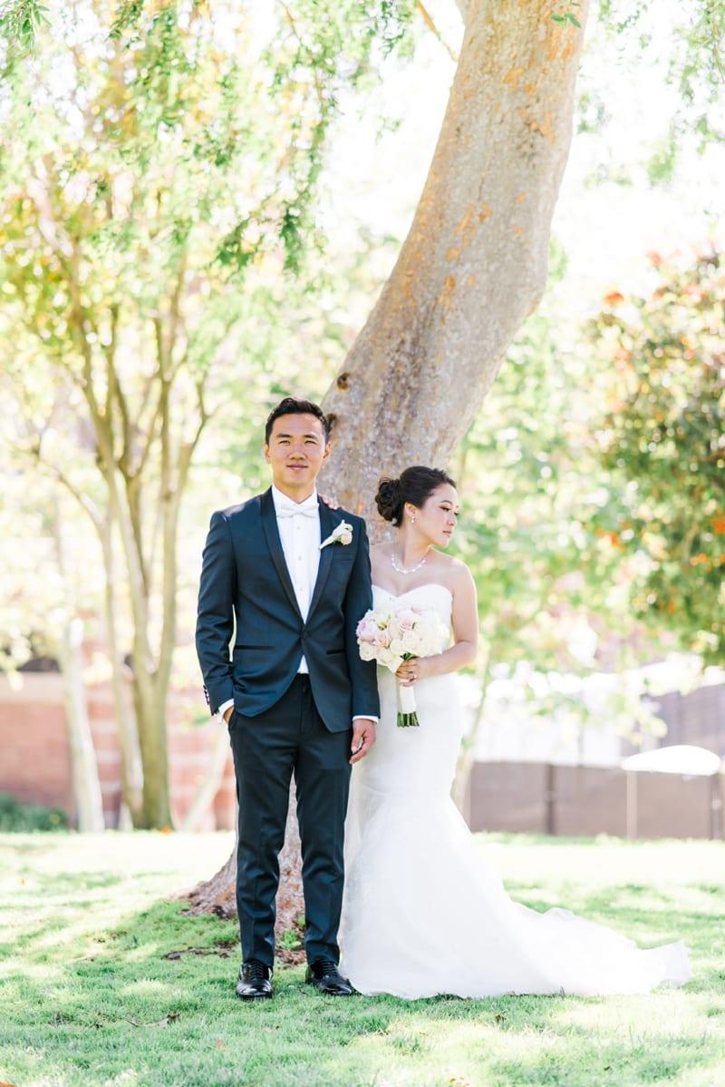 UCLA-Wedding-Photographer-JenniferKinCarissa_Woo_Photography_0057