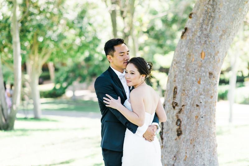 UCLA-Wedding-Photographer-JenniferKinCarissa_Woo_Photography_0058