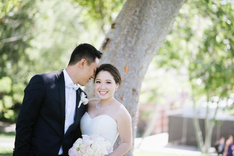 UCLA-Wedding-Photographer-JenniferKinCarissa_Woo_Photography_0061
