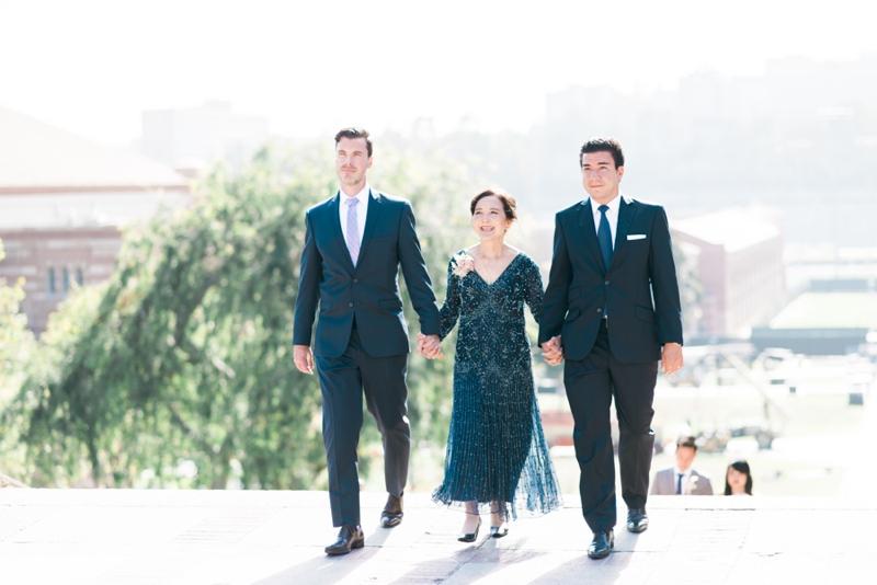 UCLA-Wedding-Photographer-JenniferKinCarissa_Woo_Photography_0062