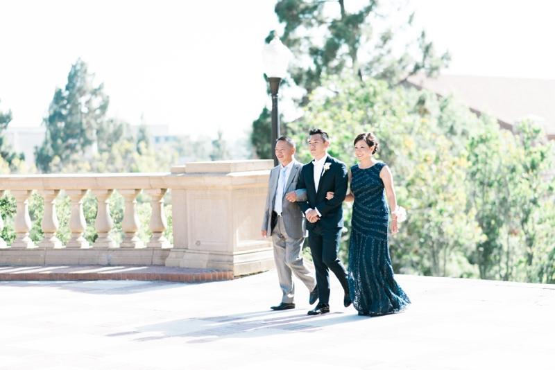 UCLA-Wedding-Photographer-JenniferKinCarissa_Woo_Photography_0063