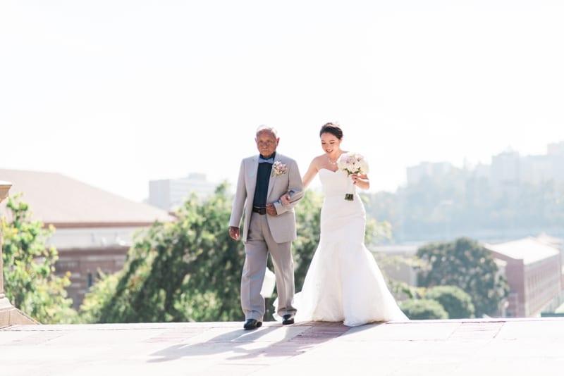UCLA-Wedding-Photographer-JenniferKinCarissa_Woo_Photography_0064