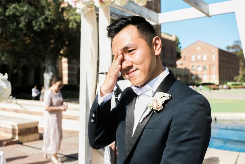 UCLA-Wedding-Photographer-JenniferKinCarissa_Woo_Photography_0065