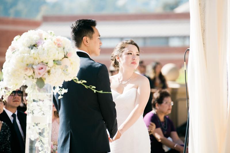UCLA-Wedding-Photographer-JenniferKinCarissa_Woo_Photography_0068