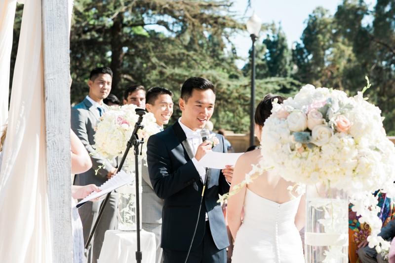 UCLA-Wedding-Photographer-JenniferKinCarissa_Woo_Photography_0069