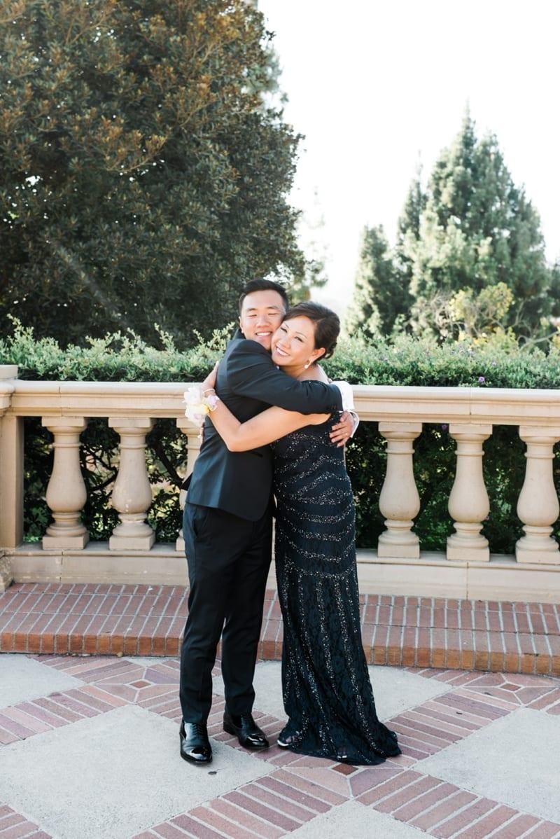 UCLA-Wedding-Photographer-JenniferKinCarissa_Woo_Photography_0071