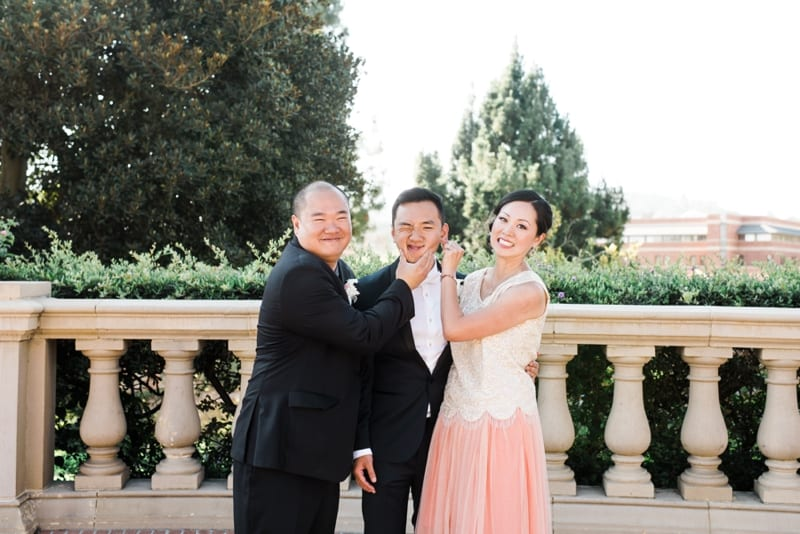 UCLA-Wedding-Photographer-JenniferKinCarissa_Woo_Photography_0072