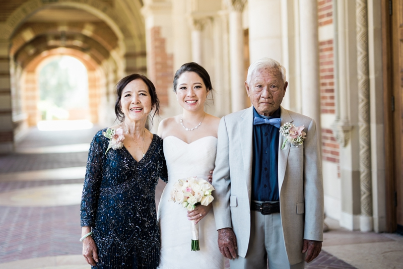 UCLA-Wedding-Photographer-JenniferKinCarissa_Woo_Photography_0074