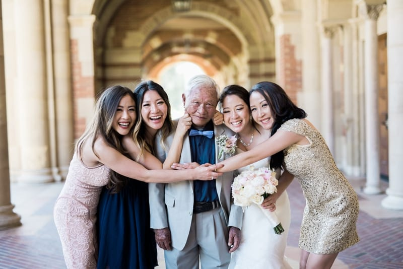 UCLA-Wedding-Photographer-JenniferKinCarissa_Woo_Photography_0075
