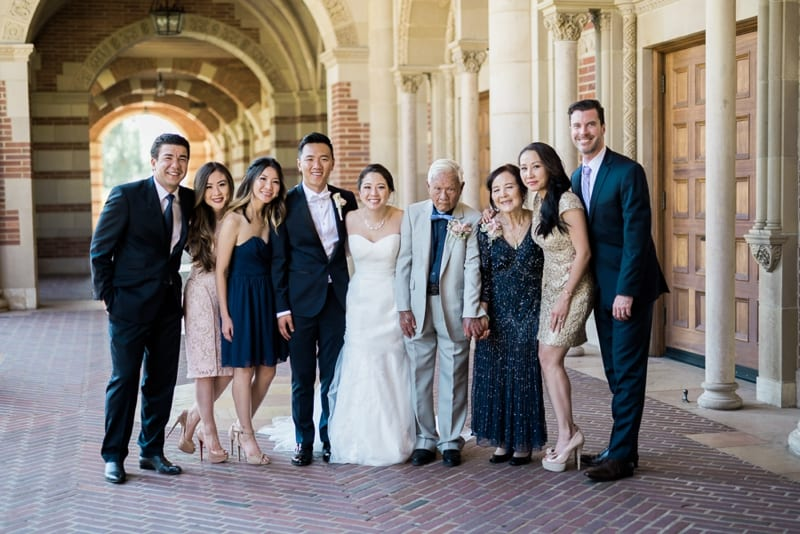 UCLA-Wedding-Photographer-JenniferKinCarissa_Woo_Photography_0076