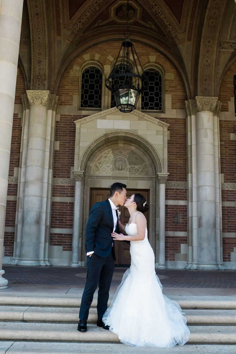 UCLA-Wedding-Photographer-JenniferKinCarissa_Woo_Photography_0079