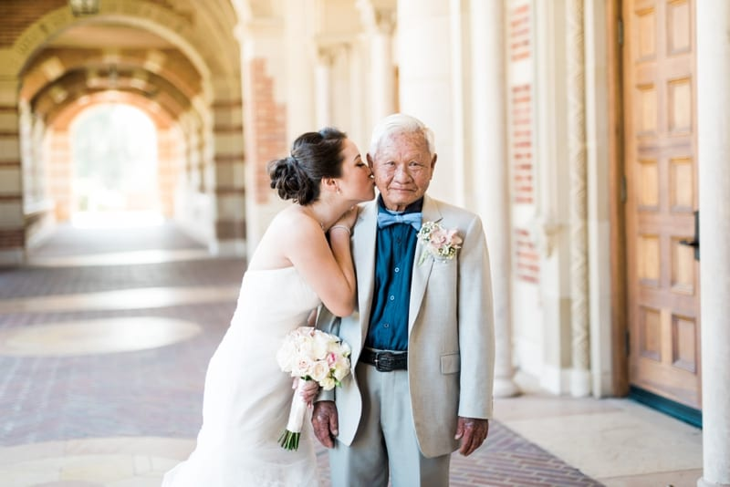 UCLA-Wedding-Photographer-JenniferKinCarissa_Woo_Photography_0080