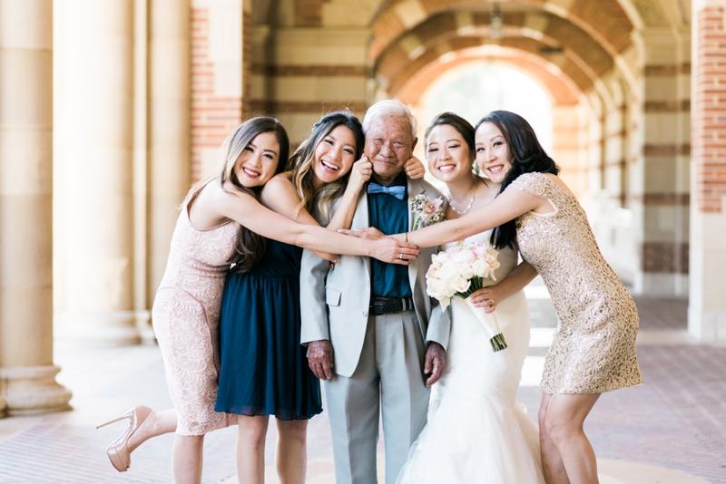 UCLA-Wedding-Photographer-JenniferKinCarissa_Woo_Photography_0081
