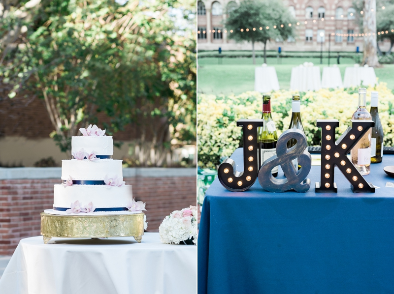 UCLA-Wedding-Photographer-JenniferKinCarissa_Woo_Photography_0085