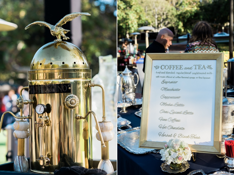 UCLA-Wedding-Photographer-JenniferKinCarissa_Woo_Photography_0087