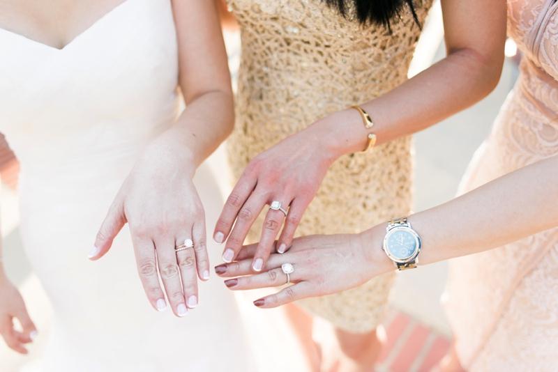 UCLA-Wedding-Photographer-JenniferKinCarissa_Woo_Photography_0090