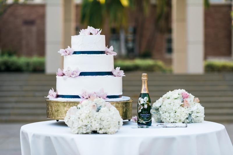 UCLA-Wedding-Photographer-JenniferKinCarissa_Woo_Photography_0091