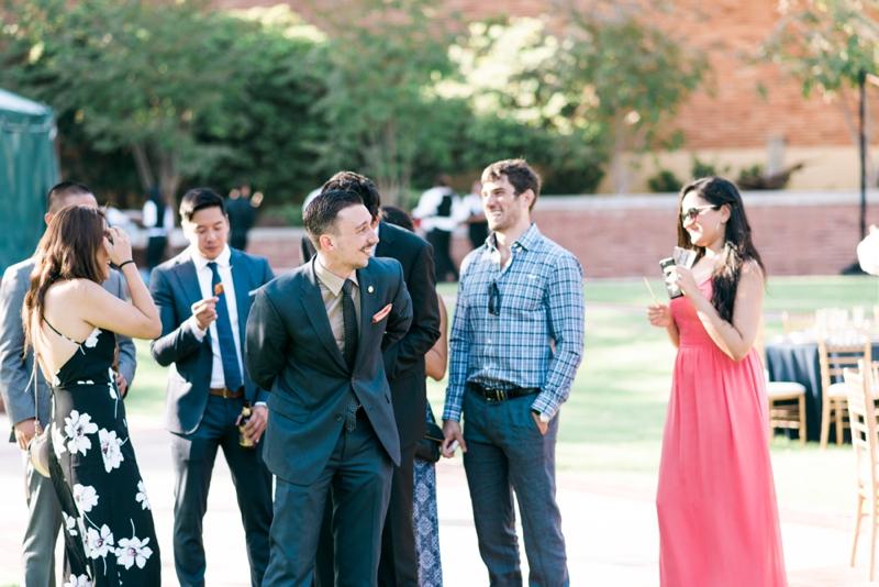 UCLA-Wedding-Photographer-JenniferKinCarissa_Woo_Photography_0092
