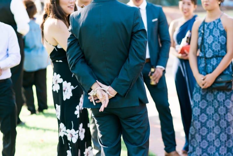 UCLA-Wedding-Photographer-JenniferKinCarissa_Woo_Photography_0093