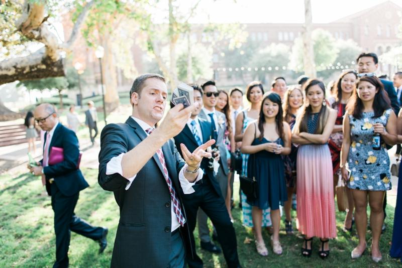 UCLA-Wedding-Photographer-JenniferKinCarissa_Woo_Photography_0095