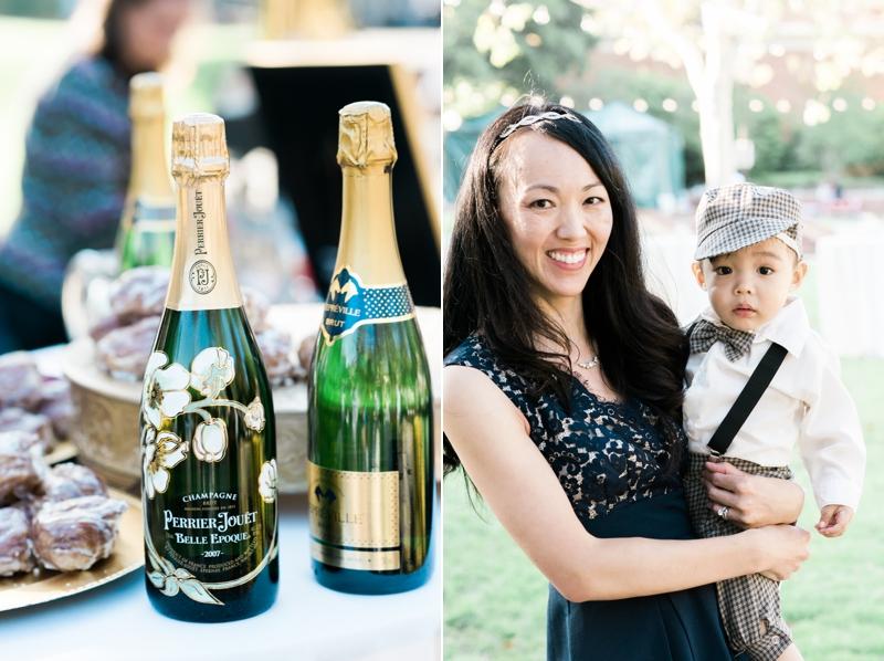 UCLA-Wedding-Photographer-JenniferKinCarissa_Woo_Photography_0096