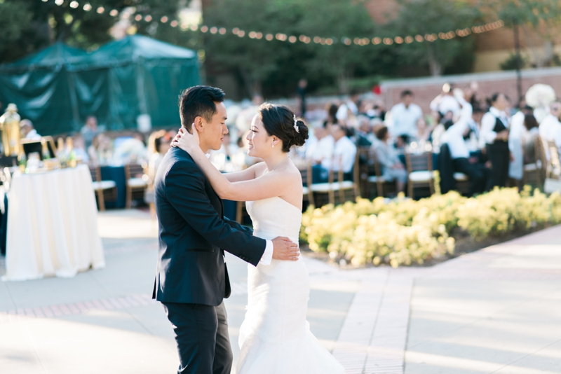 UCLA-Wedding-Photographer-JenniferKinCarissa_Woo_Photography_0097