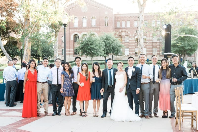 UCLA-Wedding-Photographer-JenniferKinCarissa_Woo_Photography_0098
