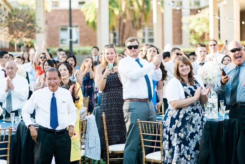 UCLA-Wedding-Photographer-JenniferKinCarissa_Woo_Photography_0099