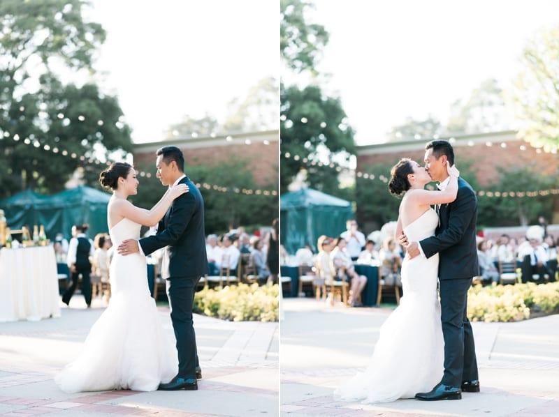 UCLA-Wedding-Photographer-JenniferKinCarissa_Woo_Photography_0100