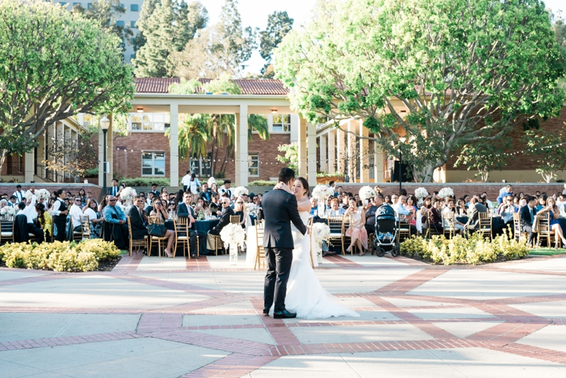 UCLA-Wedding-Photographer-JenniferKinCarissa_Woo_Photography_0101