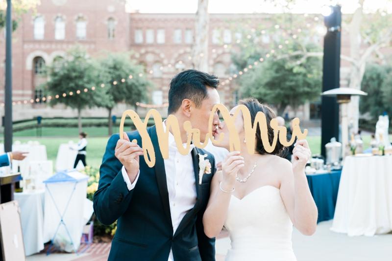 UCLA-Wedding-Photographer-JenniferKinCarissa_Woo_Photography_0102