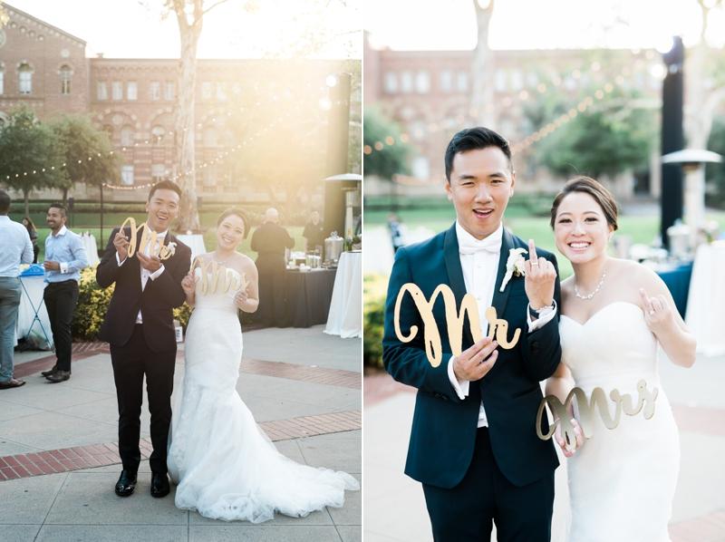 UCLA-Wedding-Photographer-JenniferKinCarissa_Woo_Photography_0103