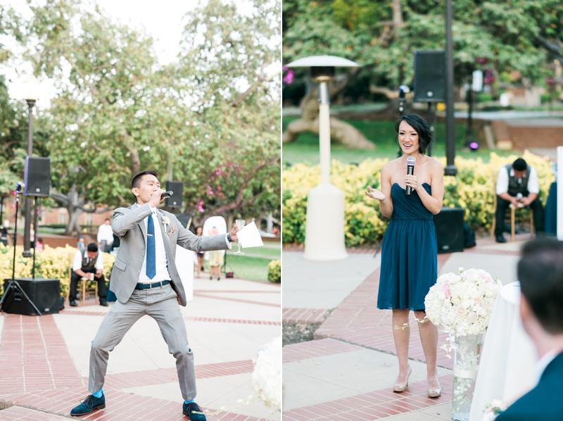 UCLA-Wedding-Photographer-JenniferKinCarissa_Woo_Photography_0104