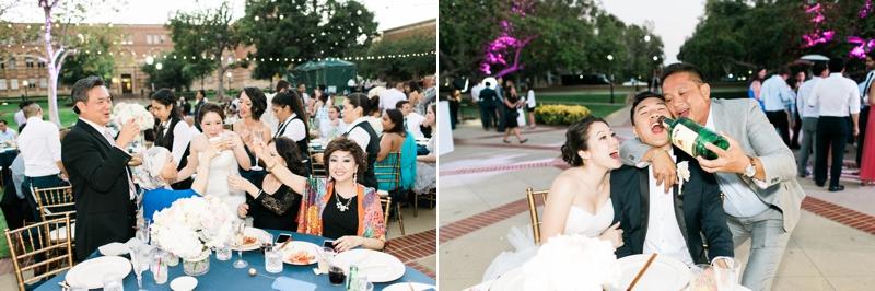 UCLA-Wedding-Photographer-JenniferKinCarissa_Woo_Photography_0105