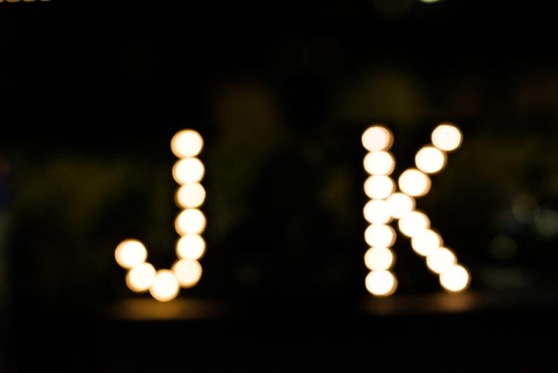 UCLA-Wedding-Photographer-JenniferKinCarissa_Woo_Photography_0107